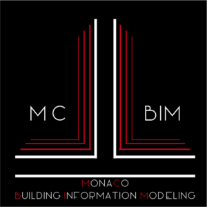 Logo MC BIM